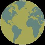 Logo (website)